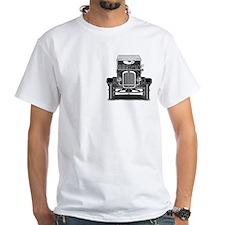 Antique Cars Shirt