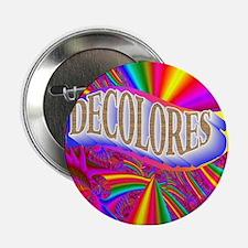 Decolores Button