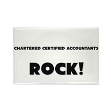 Chartered Certified Accountants ROCK Rectangle Mag