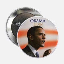 "Obama-Biden 056 2.25"" Button"