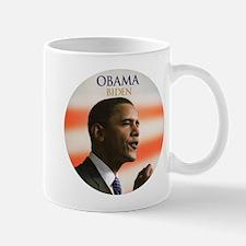 Obama-Biden 056 Mug