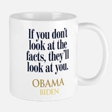 Obama-Biden 058 Mug