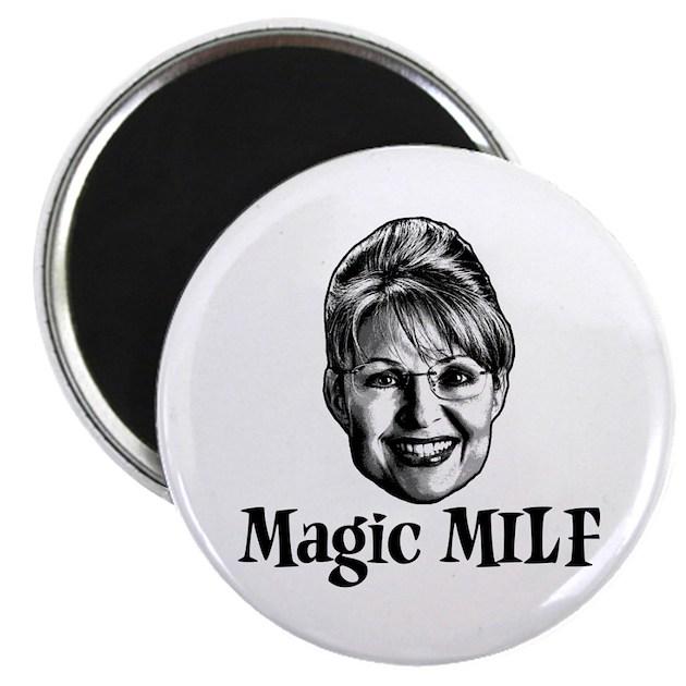 Milf Magnet 68