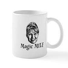 Magic Milf Mug