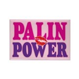 Sarah palin magnet Single
