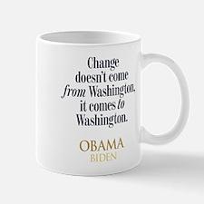 Obama-Biden 059 Mug