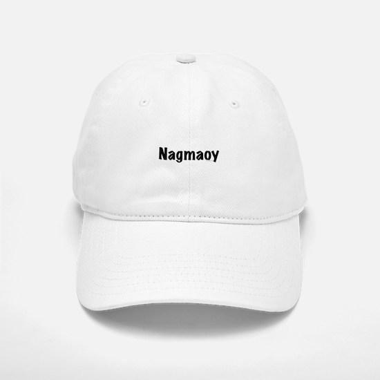 Nagmaoy Cap