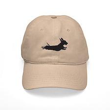 Dachshund 1 Cap