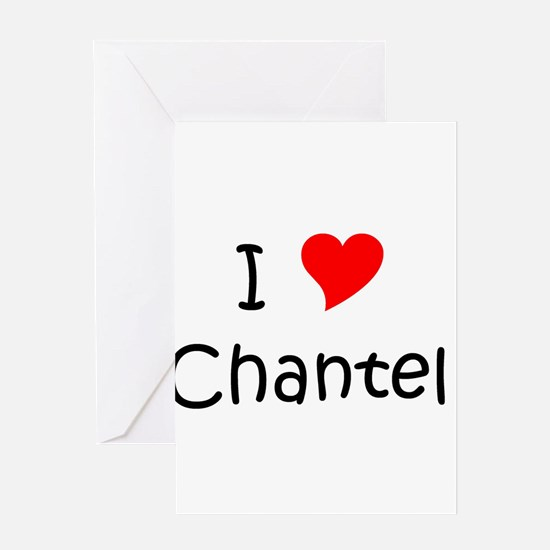4-Chantell-10-10-200_html Greeting Cards
