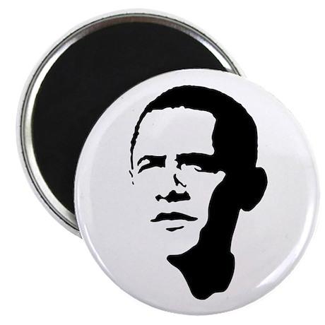 """Obama 2.25"""" Magnet (10 pack)"""
