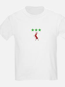 Cute Doherty T-Shirt