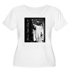Roscommon Angel No.s T-Shirt