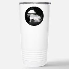 Travel Mug Maui