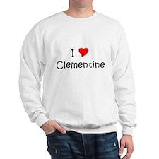 Cool Html Sweatshirt