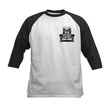 Antique Cars Tee