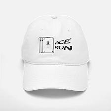 Ace Run Baseball Baseball Cap