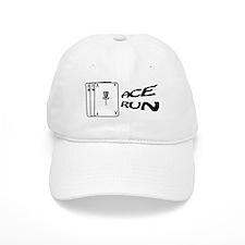 Ace Run Baseball Cap