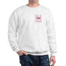Bad Ass Bandita Sweatshirt