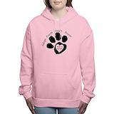 Animal rescue Hooded Sweatshirt