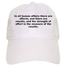 Anti jews for jesus Baseball Cap