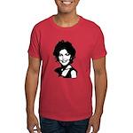 Sarah Palin Retro Dark T-Shirt
