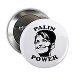 Palin Power 2.25