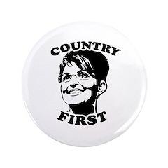SARAH PALIN: Country First 3.5