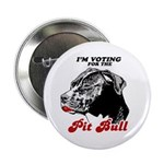 I'm voting for the Pit Bull 2.25