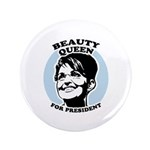 Beauty Queen for President 3.5
