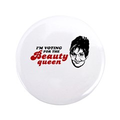I'm voting for the Beauty Queen 3.5