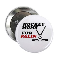 Hockey Moms for Palin 2.25