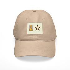 Pawn Star Baseball Cap