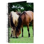 Pony Love Journal