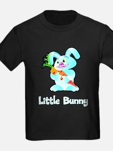 Little Bunny T