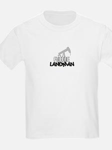 2-future_lm T-Shirt