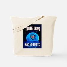 Cute Right free speech Tote Bag