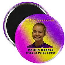 Kaitlin Hodges Magnet