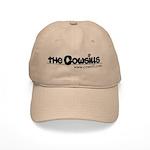 The Cowsills Name Cap
