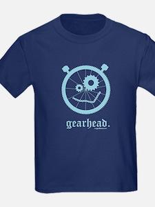 GearHead: T