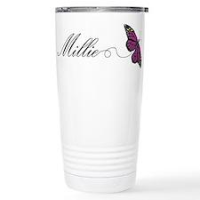 Millie Travel Mug