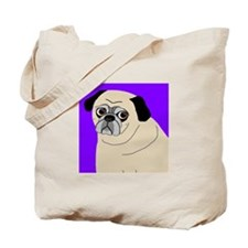 Sledgehammer Tote Bag
