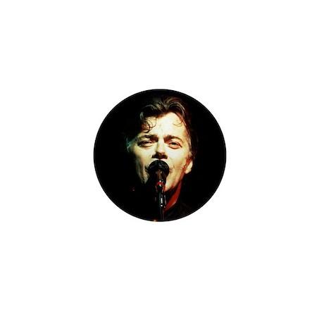 Billy Cowsill (color) Mini Button