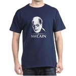 McCain Phantom Dark T-Shirt