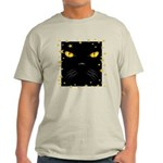 Boo Light T-Shirt