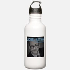 Lionel Nation Water Bottle