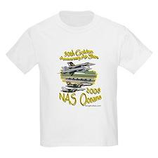 Cute Oceana T-Shirt