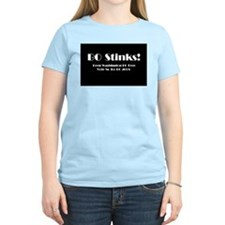 Cute Bo obama T-Shirt