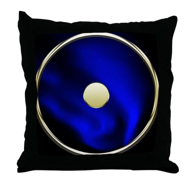 bindu symbol - photo #4
