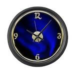 Sun Symbol(Bindu) Large Wall Clock