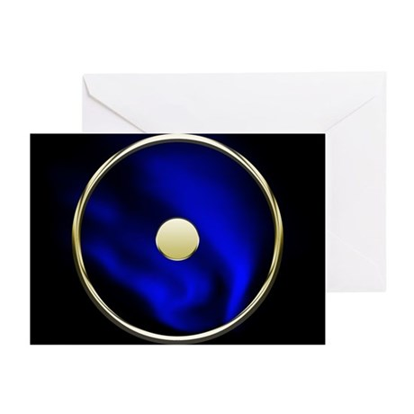 bindu symbol-#6